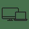 virtual-events-Web Platform & Event App