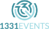 1331 Events