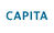 Capita Travel and Events