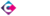 Cascade Production Inti Ltd