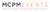 MCPM Events