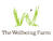 The Well Being Farm