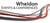 Wheldon Events