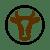 Brown Cow AV