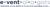 Eventologists Ltd