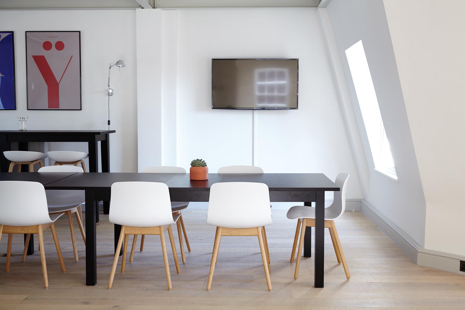 Canva - Minimalist Office Meeting Room (1)
