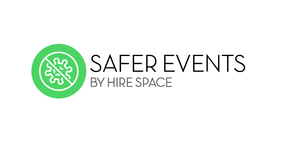 Safer-Events