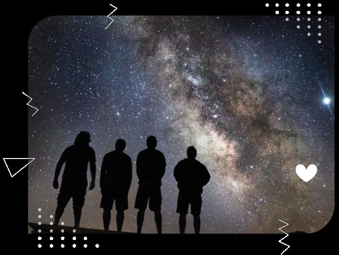 Virtual Astronomy