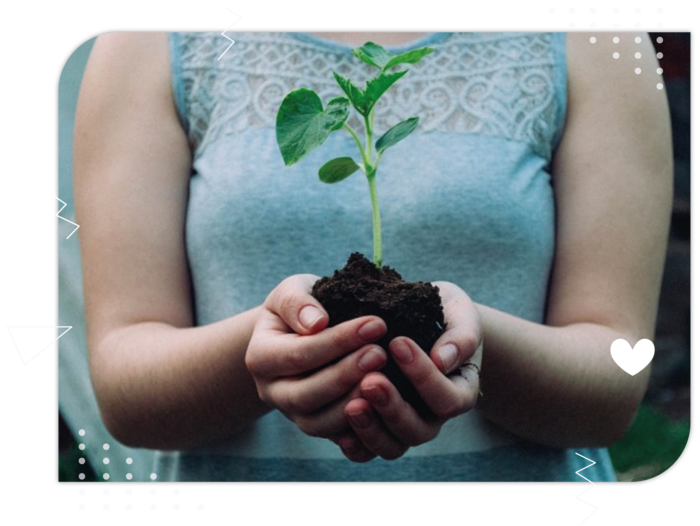 Earth Day - Understanding Sustainability in 2021