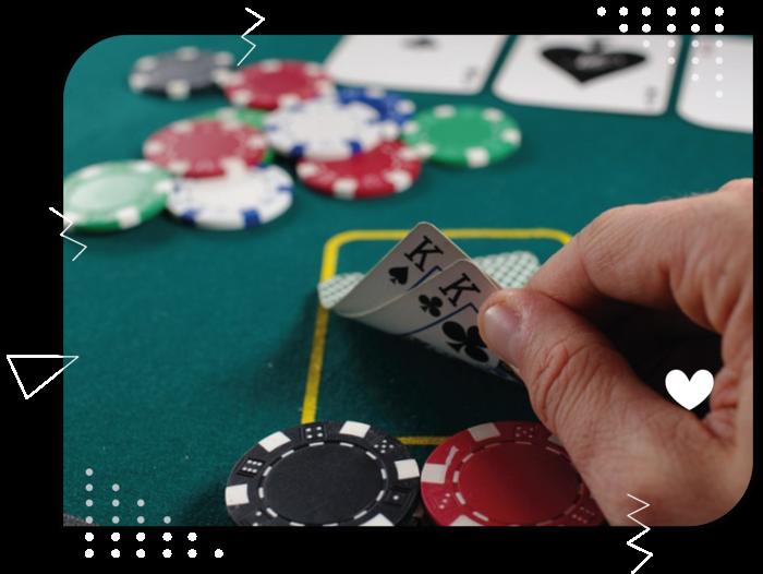Virtual Poker Masterclass